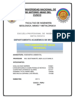 ambiental AGUA RESIDUAL.docx