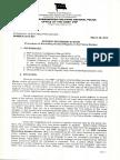 SOP ON INCIDENT RECORDING SYSTEM.pdf