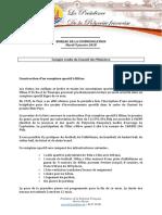 Compte Rendu CM Pour Le Mardi 9 Janvier 2018 (2)