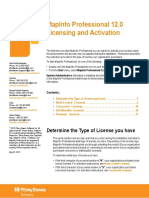 ActivatingYourProduct.pdf