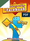 [2] Kunci Sukses Beriklan di Facebook.pdf