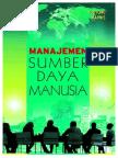 1.-BUKU-MSDM-PRI-MARNIS.pdf