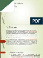 Software y Otros