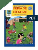 libroexperimentosferiascientificas-120216181900-phpapp02.pdf