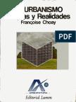 322709043-Francoise-Choay-EL-URBANISMO-Utopias-y-Realidades-AF-pdf.pdf