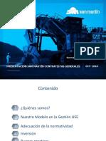 PRESENTACION DE ISEM 2016.pdf