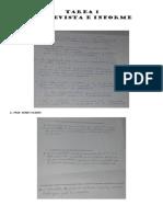 TAREA 1, ( UNIDAD 1).docx