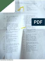 TIP test.pdf