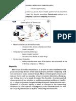 MOBILEUNIT4.pdf