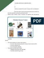 MOBILEUNIT3.pdf
