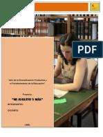 Ejemplo - Proyecto de Matemática Básica.pdf
