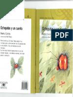 ocho-patas-y-un-cuento-pdf.pdf