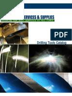 Product-Catalog1.pdf