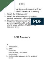 Karapitiya OSCE 2017 With Answers