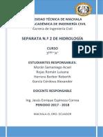 Separata-Rojas Garcia Moran HerrerFinal