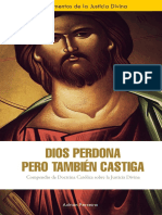 DiosPerdonaPeroTambienCastiga.pdf