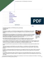Tecnología desarrollada en el IFUNAM aplicada a paleontología.pdf
