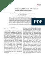 CE20110300018_49033096.pdf