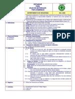 Trabajo de Izaje de Materiales Por Ch. 12-05-2006