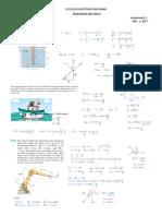BRAVO_VILLEGAS_JORGE_A1.pdf