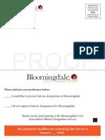 BCA Historic Designation Survey Postcard 2018 01