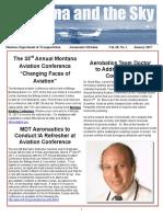 aerojan17.pdf