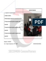 Temario Gestion Seguridad