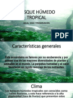 BOSQUE HÚMEDO TROPICAL presentación.pptx