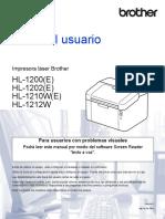 cv_hl1210w_mexlts_usr.pdf