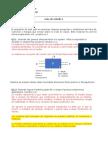 solucion Guia_1 (1)