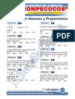 ARITMETICA 1 Y 2 SECUNDARIA ok.docx