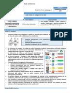 MAT1-U7-SESION 06.docx