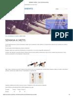 SEMANA 4_ METIS « Diario de Entrenamiento.pdf