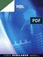 20091201123333.pdf