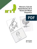 manual-htp-121009072401-phpapp02