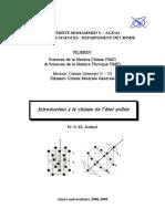 cristal-Sommaire.pdf