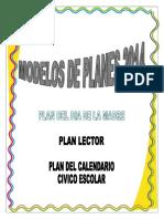plan del dia madre.doc