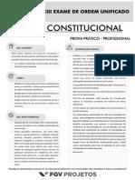 684247_XXIII Exame Constitucional - SEGUNDA FASE.pdf