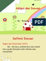 imgv2-1-f scribdassets com/img/document/368806833/