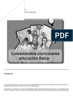 Lineamientos Edu Fisica.pdf