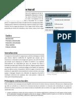 Ingeniería_estructural
