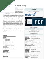 Fedora_(distribución_Linux).pdf