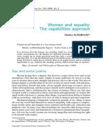 NUSSBAUM-1999-International_Labour_Review.pdf