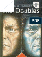 The Doubles.pdf
