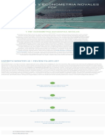 Pingpdf.com Estadistica y Econometria Novales PDF