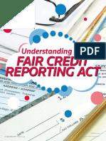 Understanding the FCRA.pdf