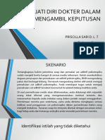 PBL B2M1
