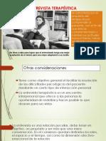 ENTREVISTA TERAPÉUTICA.pdf