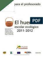 huerto-escolar-matarrana.pdf