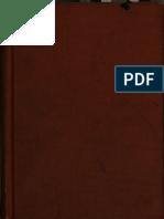 Die_Philosophie_der_Erlösung.pdf